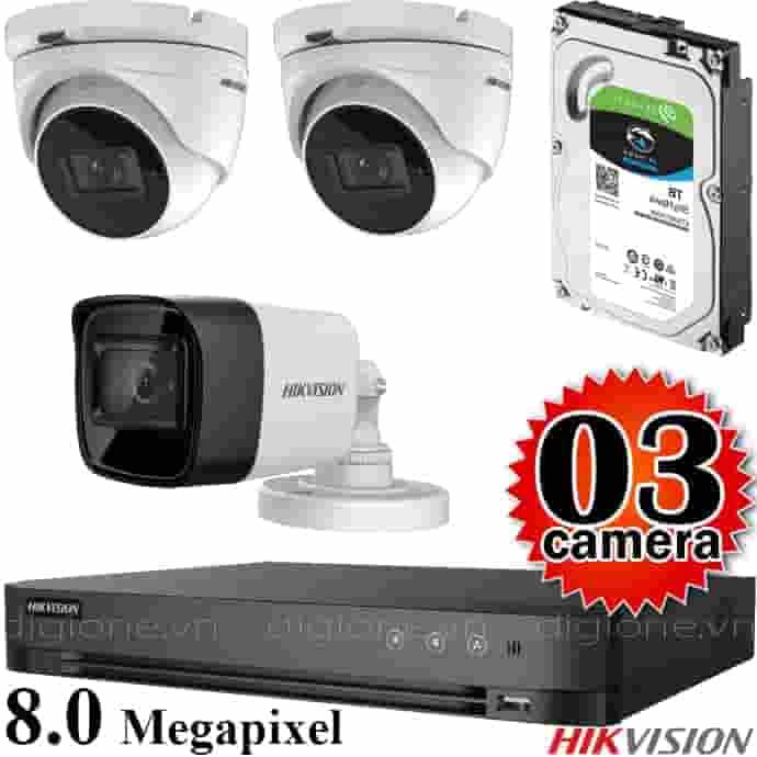 lap-dat-tron-bo-3-camera-giam-sat-8m-hikvision