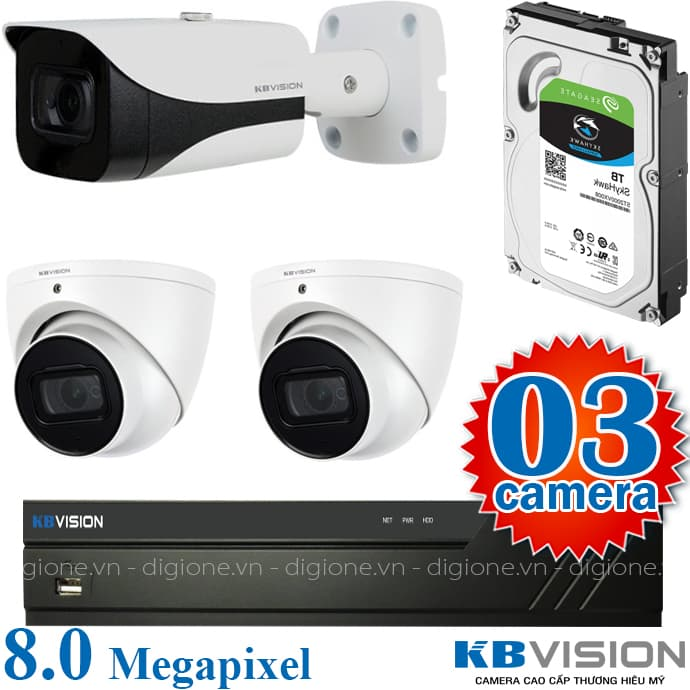 lap-dat-tron-bo-3-camera-giam-sat-8mp-kbvision