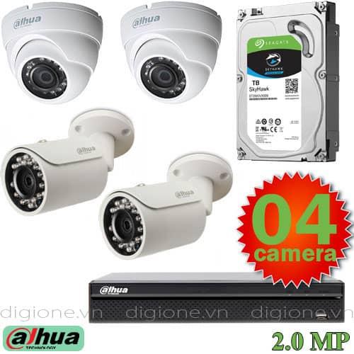 lap-dat-tron-bo-4-camera-giam-sat-2mp-dahua