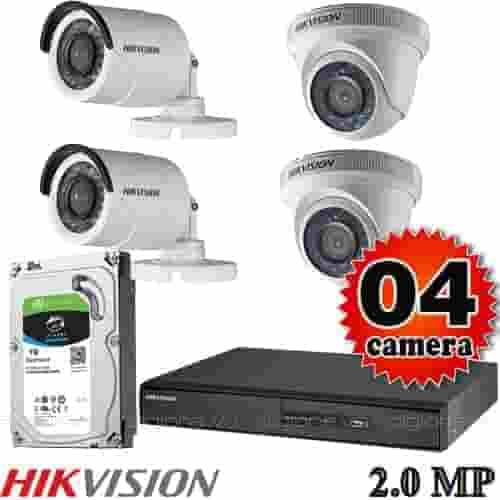 lap-dat-tron-bo-4-camera-giam-sat-20m-hikvision
