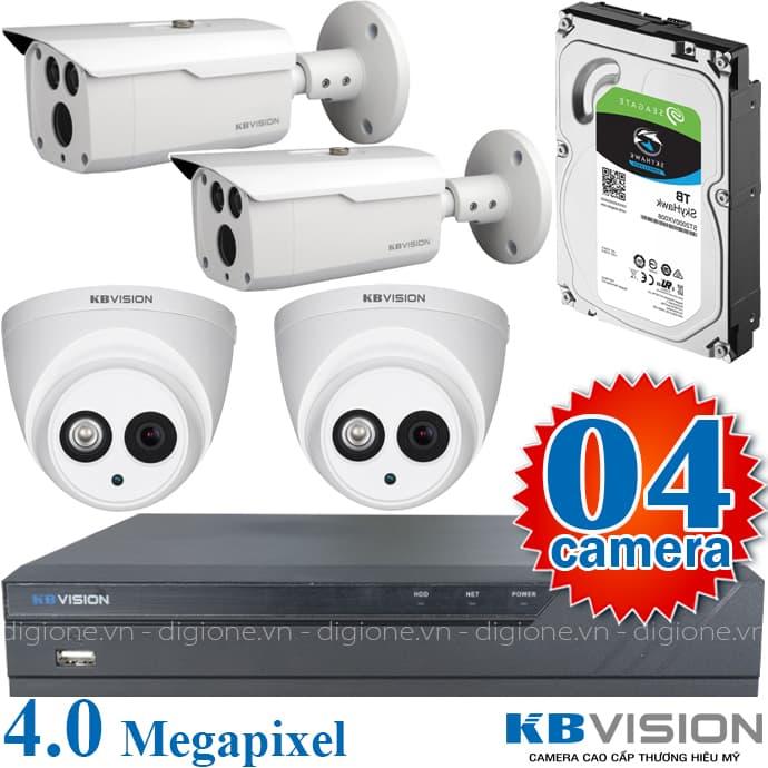 lap-dat-tron-bo-4-camera-giam-sat-4mp-kbvision