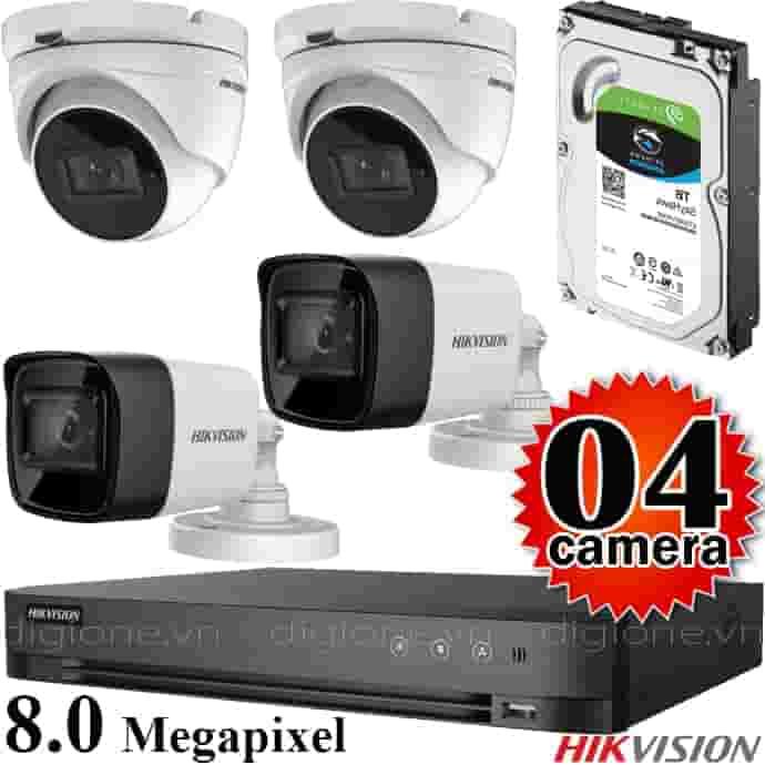 lap-dat-tron-bo-4-camera-giam-sat-8m-hikvision
