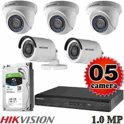 lap-dat-tron-bo-5-camera-giam-sat-1mp-hikvision