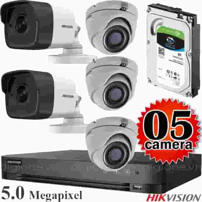 lap-dat-tron-bo-5-camera-giam-sat-5mp-sieu-net-hikvision