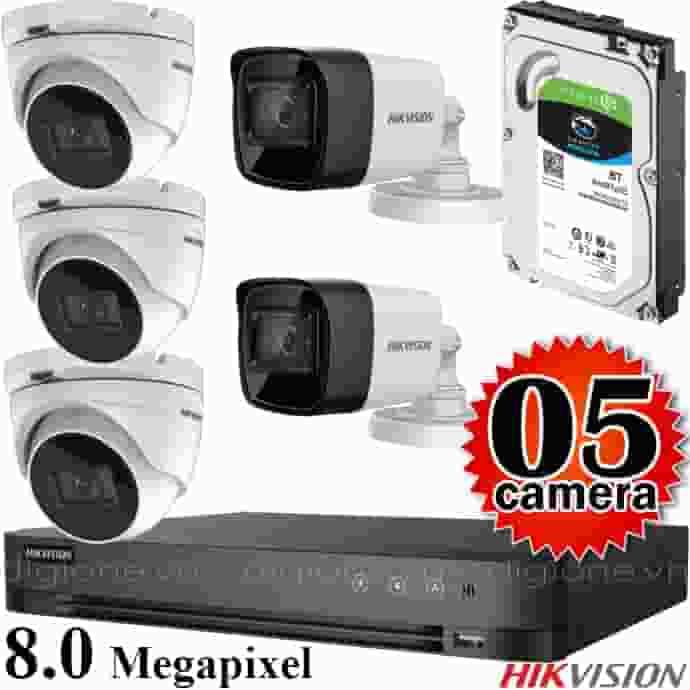 lap-dat-tron-bo-5-camera-giam-sat-8m-hikvision
