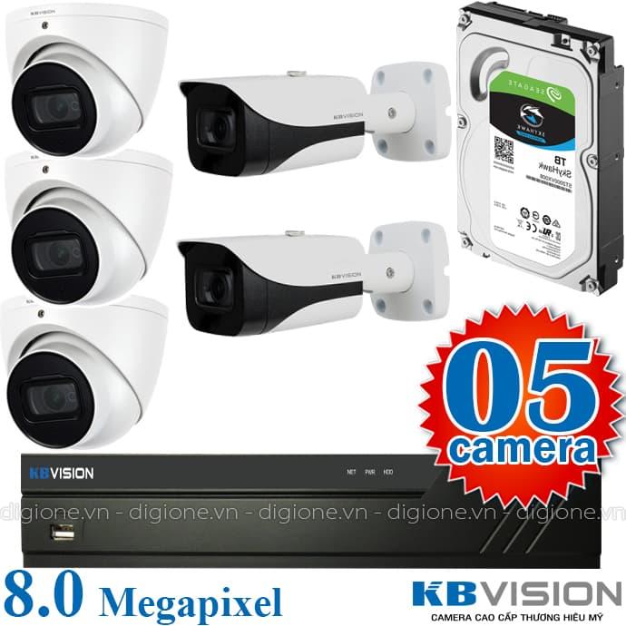 lap-dat-tron-bo-5-camera-giam-sat-8mp-kbvision