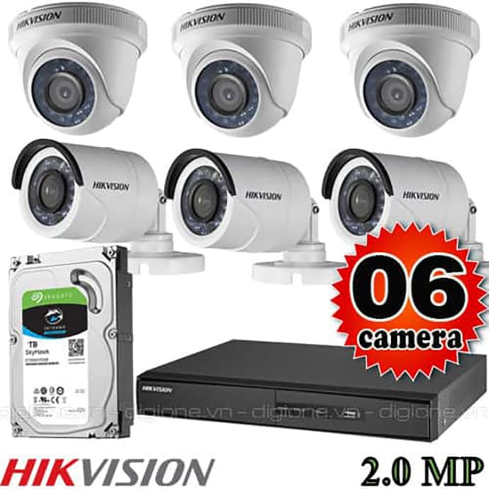 lap-dat-tron-bo-6-camera-giam-sat-20m-hikvision