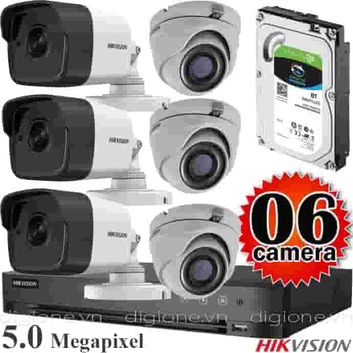 lap-dat-tron-bo-6-camera-giam-sat-50m-sieu-net-hikvision