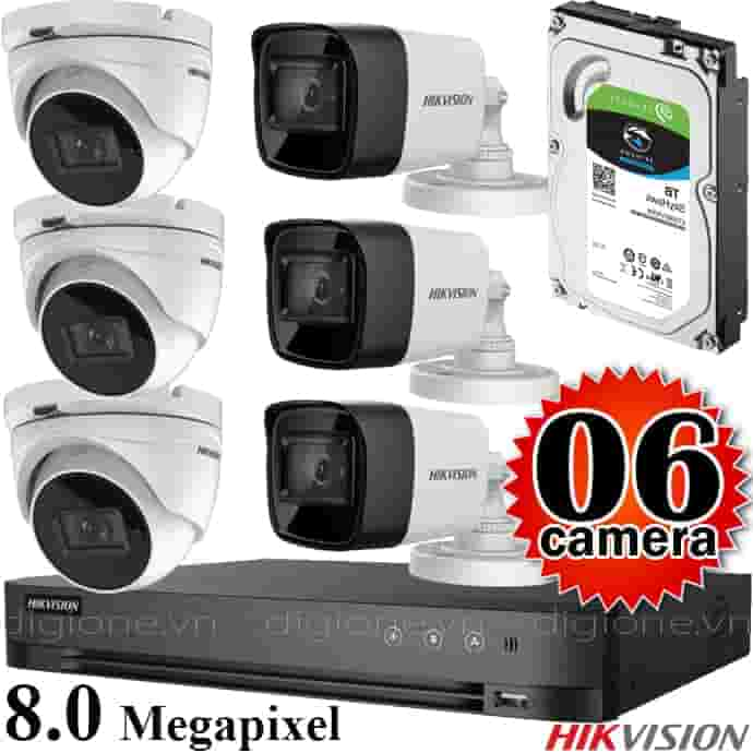 lap-dat-tron-bo-6-camera-giam-sat-8mp-hikvision