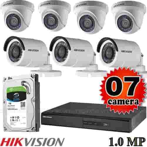 lap-dat-tron-bo-7-camera-giam-sat-1mp-hikvision