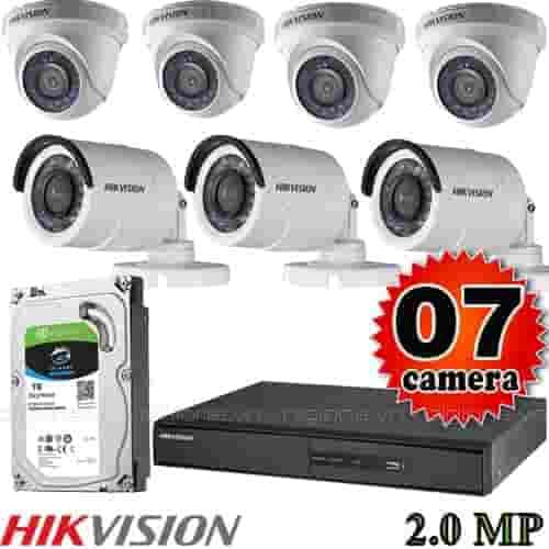 lap-dat-tron-bo-7-camera-giam-sat-2mp-hikvision
