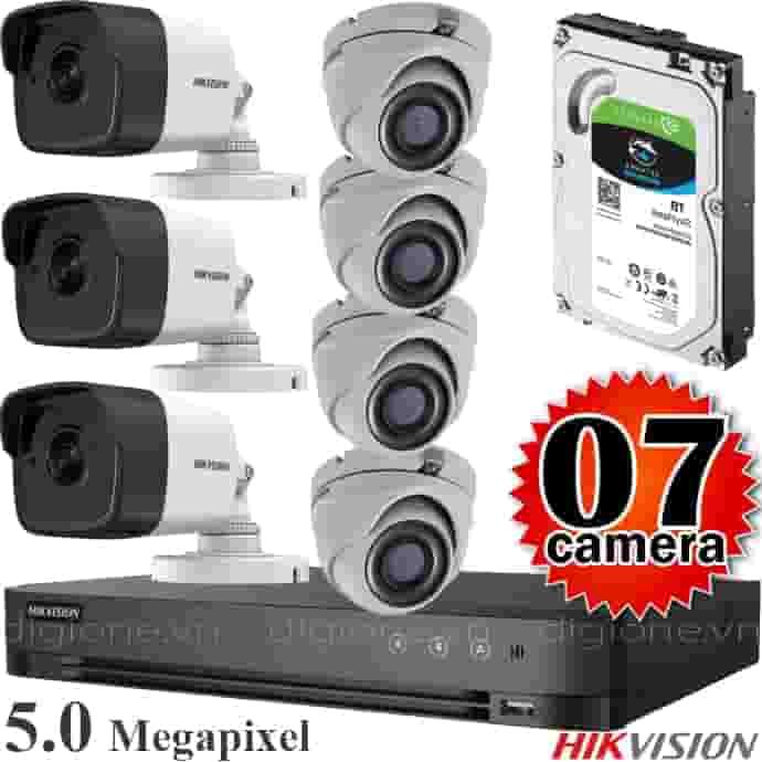 lap-dat-tron-bo-7-camera-giam-sat-5mp-sieu-net-hikvision