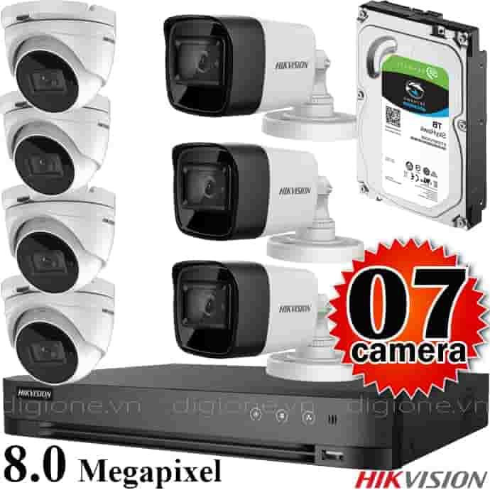 lap-dat-tron-bo-7-camera-giam-sat-8mp-hikvision