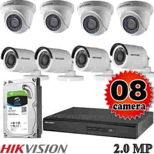 lap-dat-tron-bo-8-camera-giam-sat-2mp-hikvision
