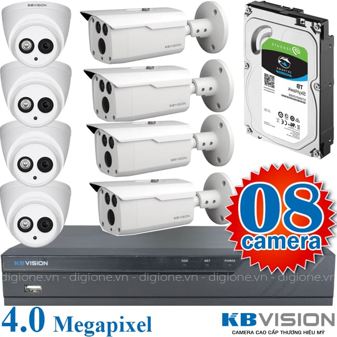 lap-dat-tron-bo-8-camera-giam-sat-4mp-kbvision