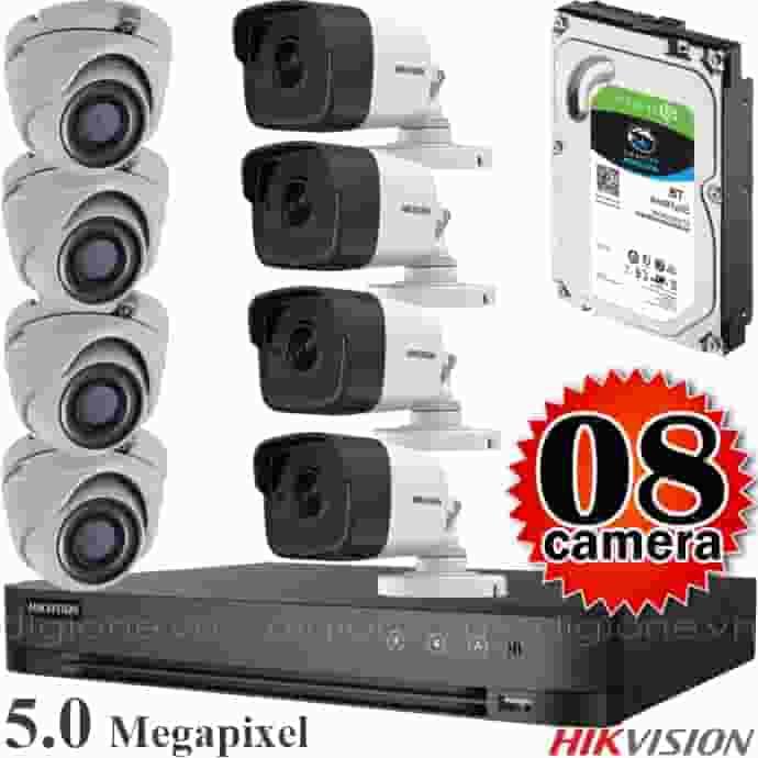 lap-dat-tron-bo-8-camera-giam-sat-5mp-sieu-net-hikvision