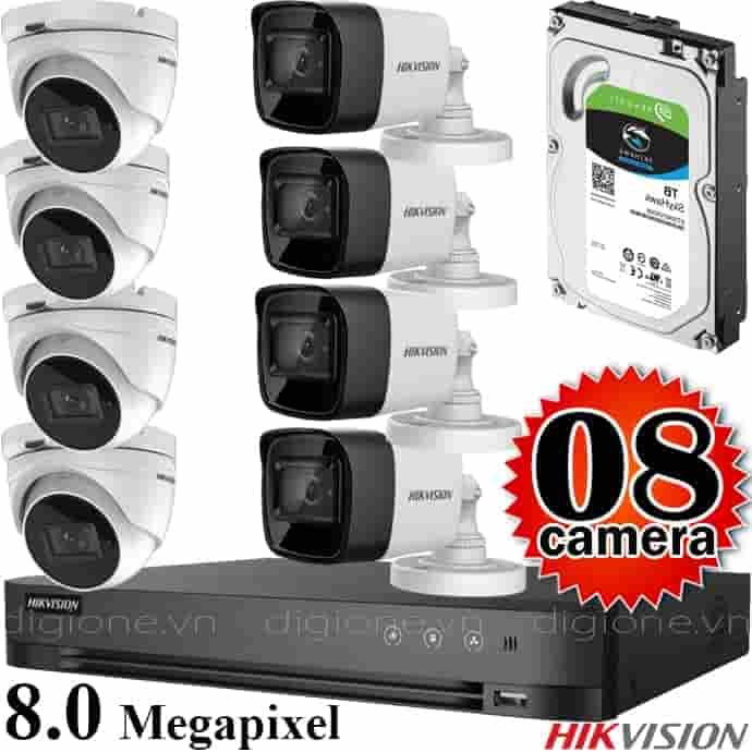 lap-dat-tron-bo-8-camera-giam-sat-8mp-hikvision