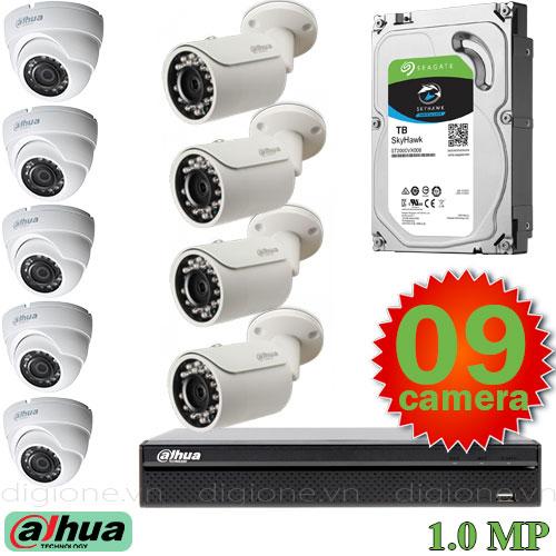 lap-dat-tron-bo-9-camera-giam-sat-10m-dahua