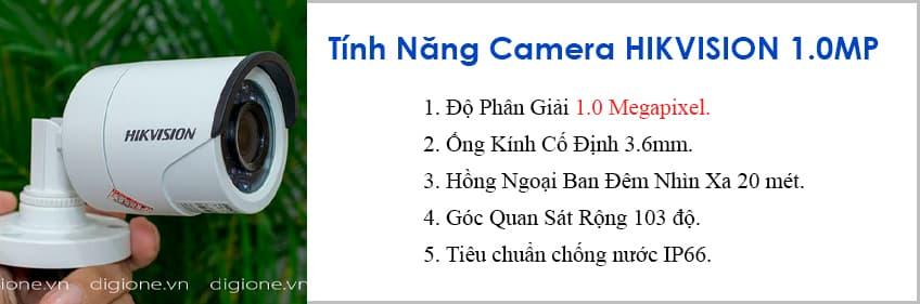 tron-bo-camera-hikvision-2-20