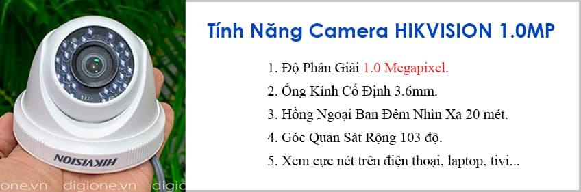tron-bo-camera-hikvision-2-18