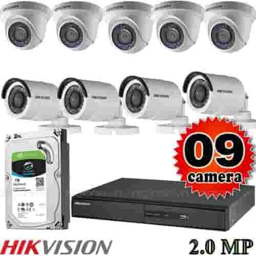 lap-dat-tron-bo-9-camera-giam-sat-20m-hikvision
