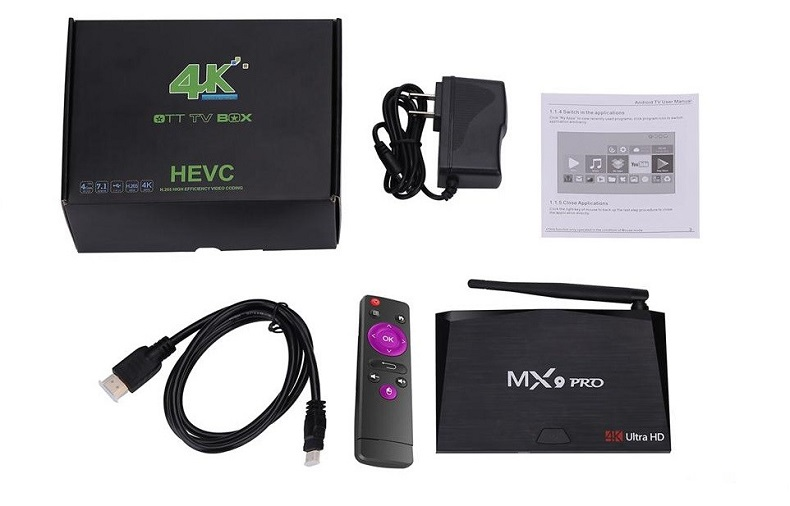 mx9-pro-android-7-1-tv-box-rockchip-rk3328