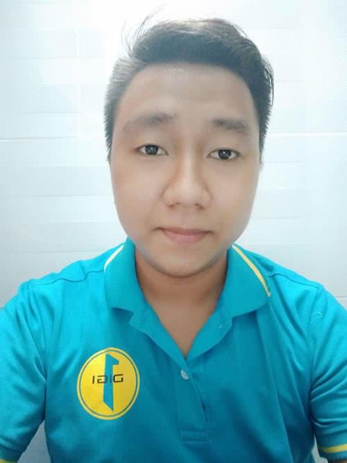 Trần Duy Bảo