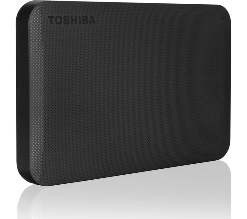TOSHIBA-Canvio-Ready-Portable-Hard-Drive---1-TB,-Black-1-as-Smart-Object-1
