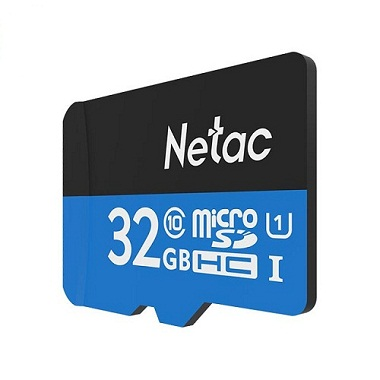 the-nho-gan-camera-wifi-toc-do-cao-32gb