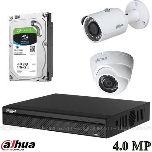 lap-dat-tron-bo-2-camera-quan-sat-4mp-dahua