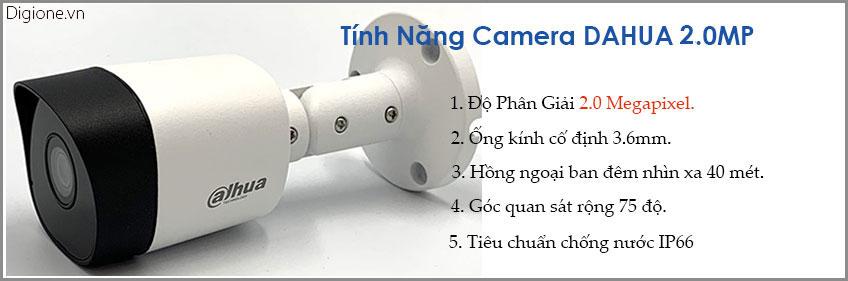 tron-bo-camera-dahua-than-tru-2-0-than-bai