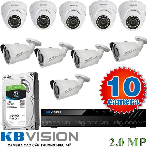 lap-dat-tron-bo-10-camera-giam-sat-20m-kbvision