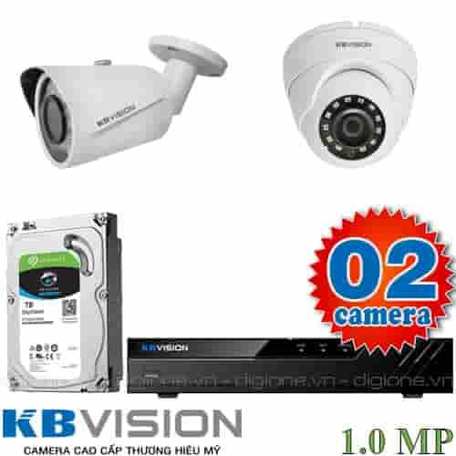 lap-dat-tron-bo-2-camera-giam-sat-10m-kbvision