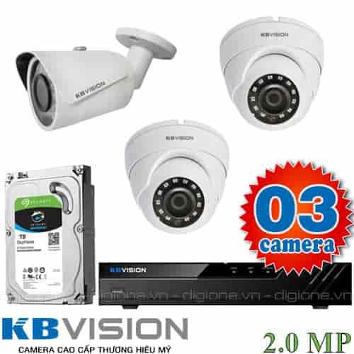 lap-dat-tron-bo-3-camera-giam-sat-2mp-kbvision