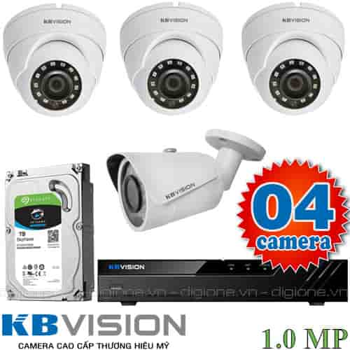lap-dat-tron-bo-4-camera-giam-sat-1mp-kbvision