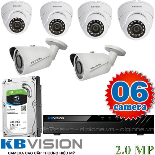 lap-dat-tron-bo-6-camera-giam-sat-2mp-kbvision