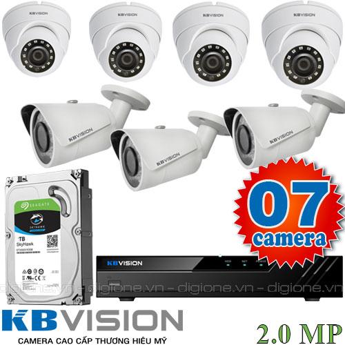 lap-dat-tron-bo-7-camera-giam-sat-2mp-kbvision
