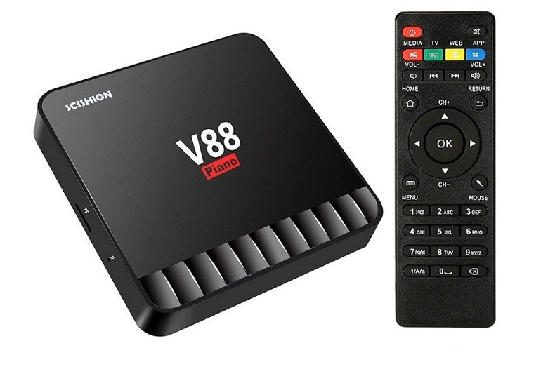 Android-TV-Box-V88(1)