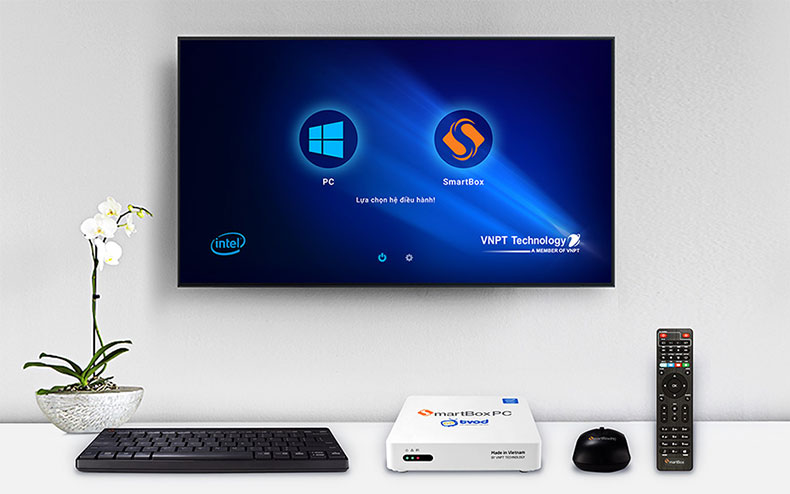 vnpt-smartbox-pc-chip-intel-chay-song-song-windows-va-android-05-as-Smart-Object-1