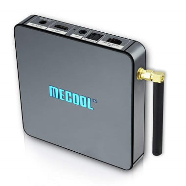 android-box-mecool-bb2-ram-2g