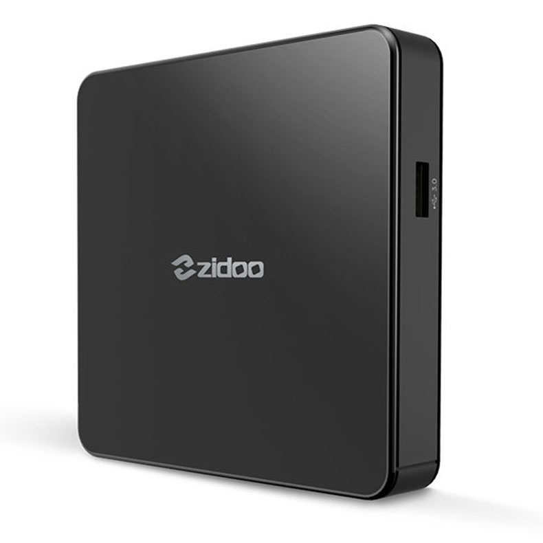 zidoo-x7-chinh-hang-android-tv-box-01-as-Smart-Object-1
